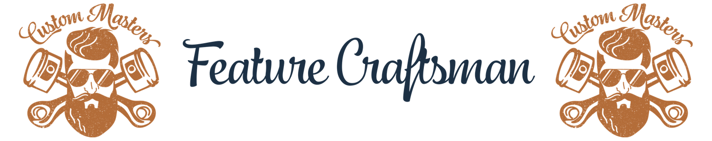Feature Craftsman