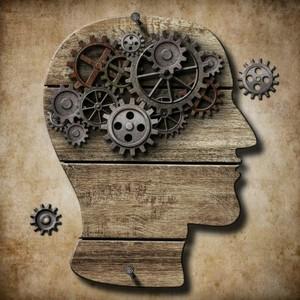 Head gears engineering