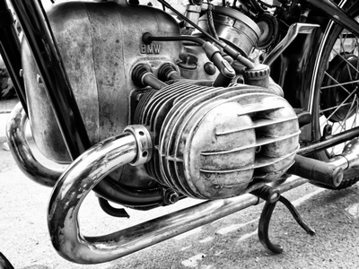 motorcycle engine tuning services