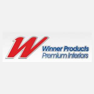 winner products