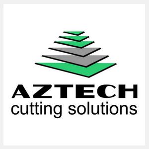 Aztech Cutting Solutions