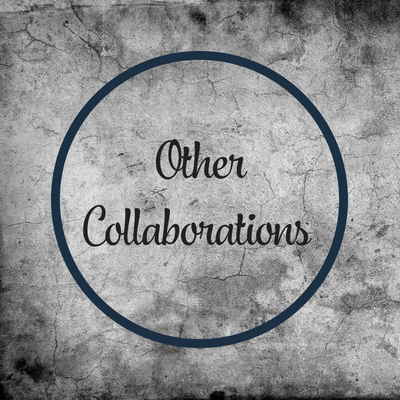 Other Collaborations