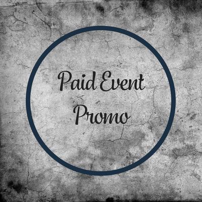 Piad Event Promo